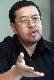 CEO TV AL HIJRAH MENINGGAL DUNIA