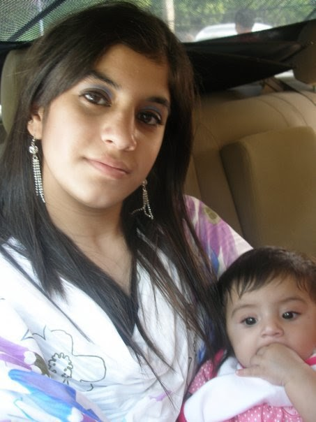 islamabad single christian girls Access islamabad, pakistan personal ads with personal messages, pictures, and voice recordings from singles that are anxious to meet someone just like you free chat rooms, and dating tips create your own free member profile.