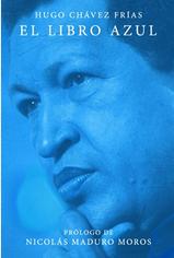 versión ampliada de El Libro Azul de Hugo Chávez