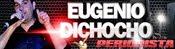 Eugenio Dichocho
