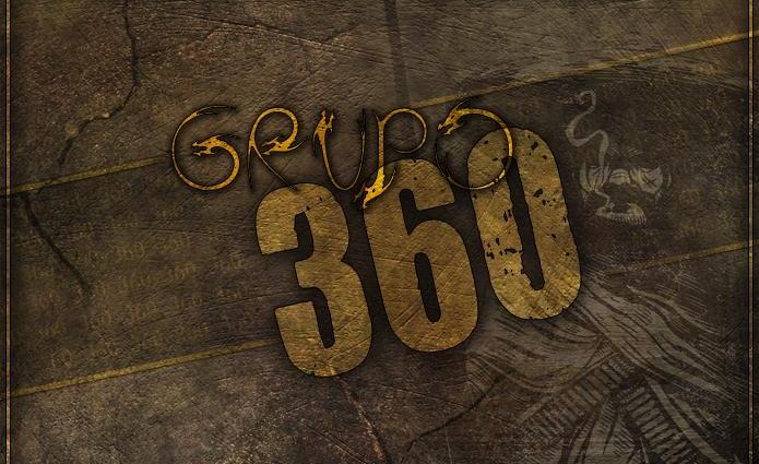 Descargar Grupo 360 - Los Caballeros - Corridos Nuevos 2013 En Vivo