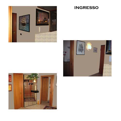 Il colore del salotto e dellingresso?: Blog Arredamento Interior Design ...