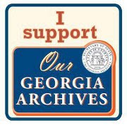 HELP SAVE OUR ARCHIVES