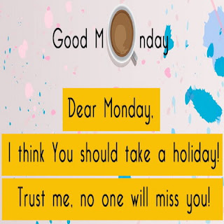 Miss you status for whatsapp Bbm dear monday