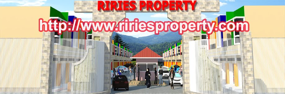 RIRIES PROPERTY