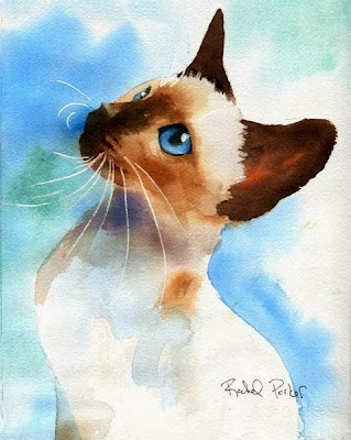 https://www.etsy.com/listing/106806341/siamese-seal-chocolate-point-cat-art?ref=favs_view_5