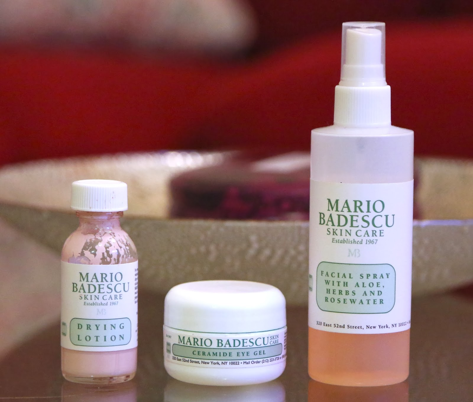skincare favorites & routine: best of mario badescu (aka: other skin solutions), skincare, skin, care, favorites, and, &, routine, best, of mario, badescu, aka, other, skin, solutions, solution, aloe, and, Ceramide, cream, Drying Lotion, eye, facial, favorites, gel, herbs, Mario Badescu, rosewater, routine, series, skincare, spray, with, rose, best, of, beauty, makeup, cosmetic, cosmetics, blog, blogger, bloggers, lauren, zelner, dirty, blonde, ambition, final, last, finale, popular, what, to, buy, order, pick, picks, top, product, products, hautelook, gilt, flash, sale, flashsale, face, facial, spray, rose, roses, floral, flower, flowers, gel, gels, cream, creams, creme, cremes, lotion, lotions, solution, solutions, split, separate, keep, separated, cotton, swab, swabs, q, tip, tips, QTip, QTips, Q-Tip, Q-Tips, spot, spots, pimple, pimples, acne, white, head, puff, puffy, under, eye, undereye, under-eye, swollen, swell, depuff, de-puff, reduce, soothe, calm, milium, milia, esthetician, estheticians, skin, care, special, specialist, dermatology, dermatologist, dermatologists, doctor, unique, effective, chapter, haute, off, the, installment, install, installments, impress, impressive, effect, effective, really, work, works, actually, that, unique, concern, concerns,