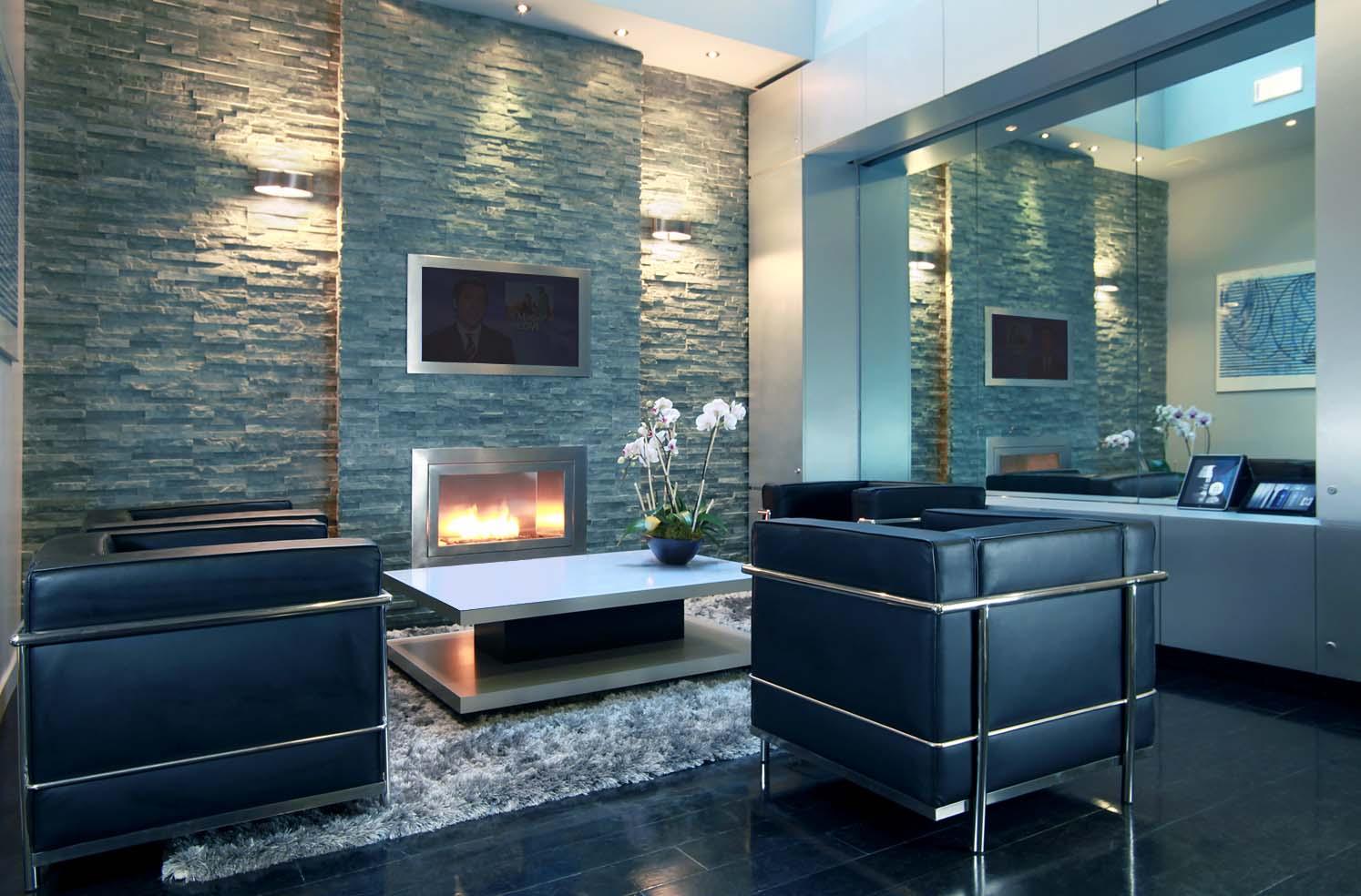 Ventless gel fuel fireplaces - Best Fireplace Design Ideas: Ventless Gel Fuel Fireplaces