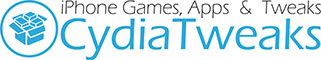 Download Paid Cydia Tweaks DEB and Game Hack