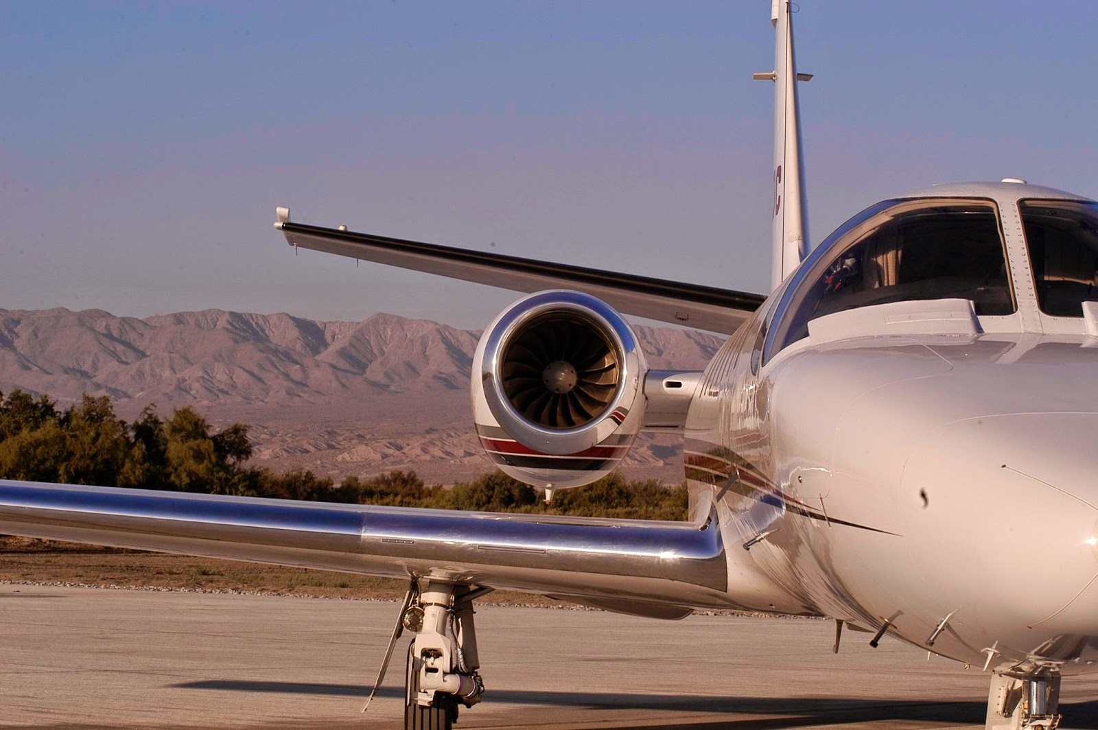 Aircraft Charter Safety Ratings - What Do They Really Mean? | Charter Business