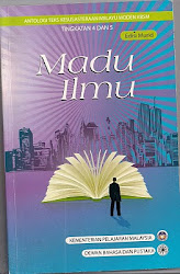 Madu Ilmu