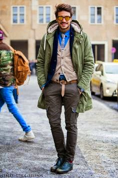 outfit parka abbinamenti parka parka street style how to wear parka fashion blog italiani fashion blogger italiane mariafelicia magno mariafelicia magno fashion blogger colorblock by felym come abbinare il parka