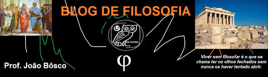FILOSOFIA, ANTROPOLOGIA, SOCIOLOGIA E HISTÓRIA