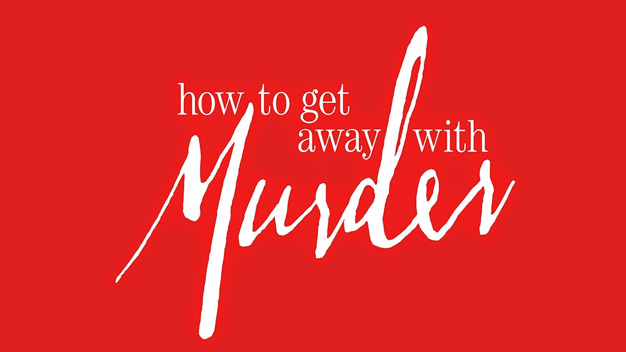 thomas how to get away with murder