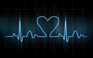 jak onliczyć tętno maksymalne