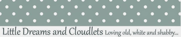 Little Dreams and Cloudlets