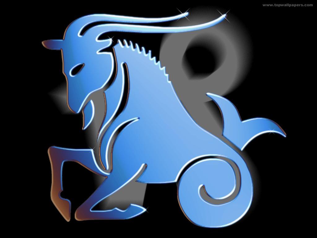 http://1.bp.blogspot.com/-HTWOJmtpEsU/UIlZ1CPxpZI/AAAAAAAABS0/W_XyHrJwU5E/s1600/Capricorn.jpg