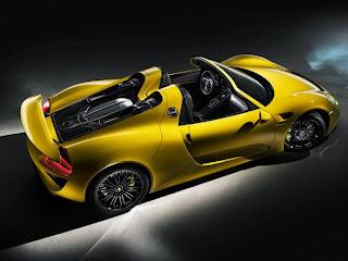 2014-Porsche-918-Spyder-Photo