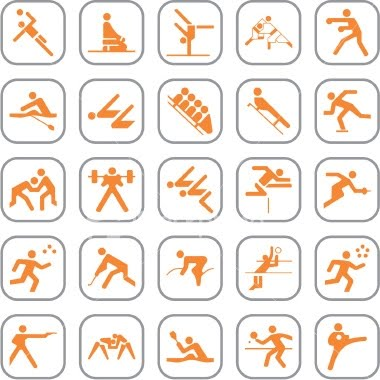 Hétvégi hazai sportesemények fa49787cf6