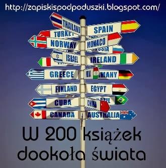 http://zapiskispodpoduszki.blogspot.com/p/w-200-ksiazek-dookoa-swiata.html