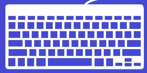 Useful Keyboard Shortcuts for Windows Users
