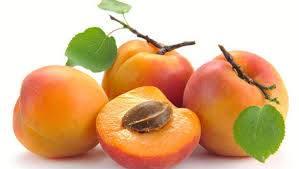 βάζουμε στην καθημερινή μας διατροφή τα φρούτα εποχής