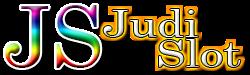 SITUS AGEN JUDI SLOT GAMES ONLINE INDONESIA