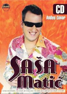 Sasa Matic - Diskografija 9h9s6j92lnx15gqo9wo