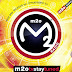 M2O Vol. 33 [DOWNLOAD]