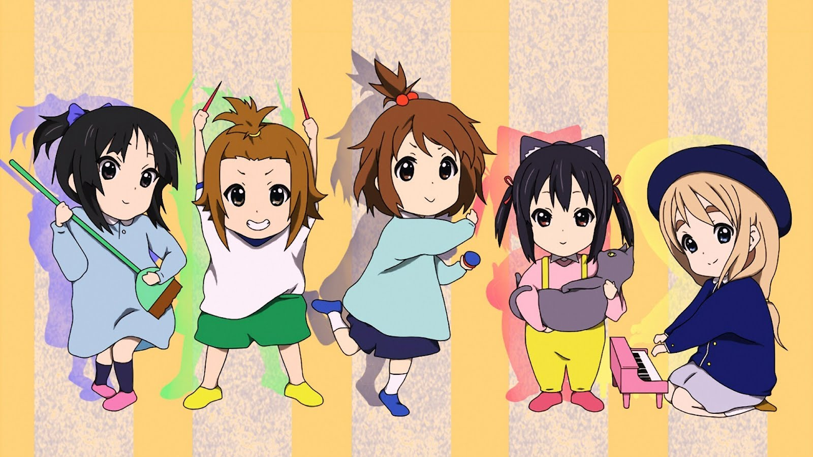 http://1.bp.blogspot.com/-HTZrV2b_6lo/T5pUAhY685I/AAAAAAAAPnA/sdqiL59uHxQ/s1600/K-ON-Wallpaper-Anime-HD-36.jpg