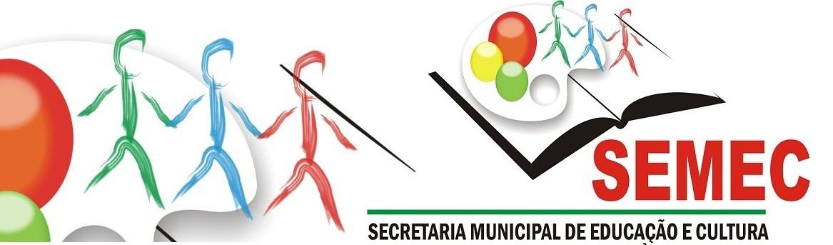 Secretaria Municipal de Educação e Cultura de Tangará da Serra