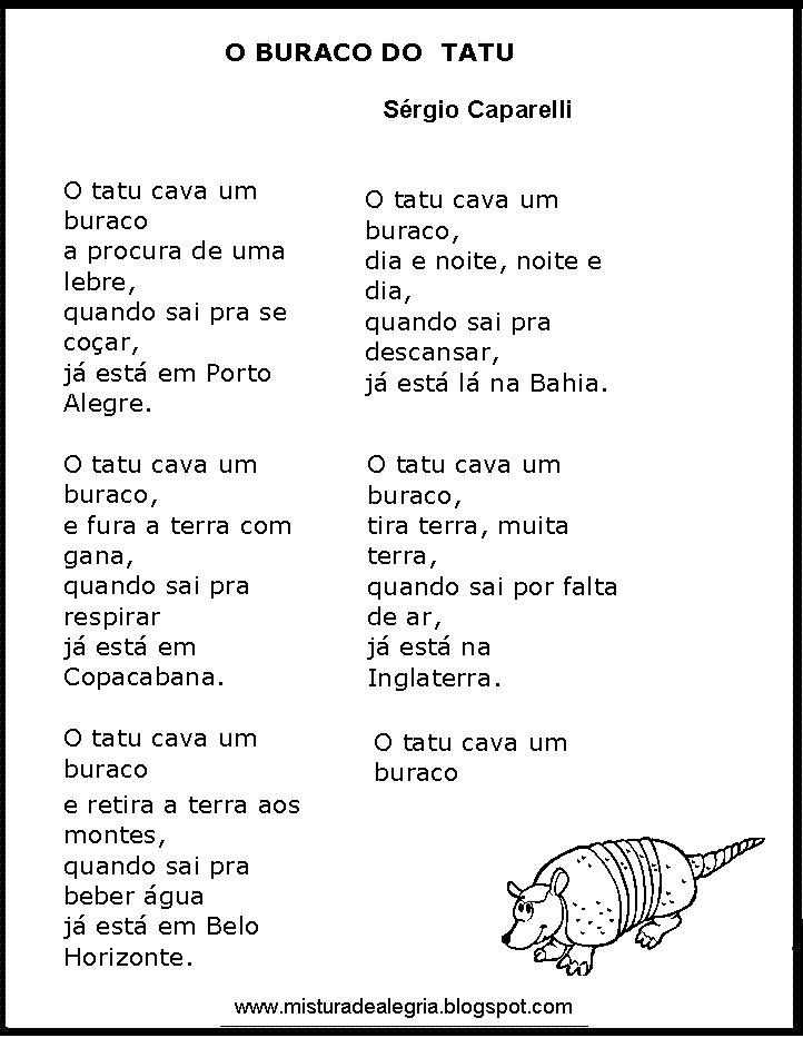 Tatu wikipedia the free encyclopedia autos post for The free wikipedia