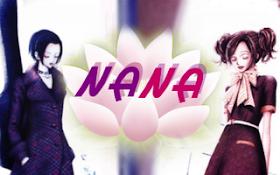 Szoffy - Nana