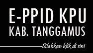 KPU TANGGAMUS
