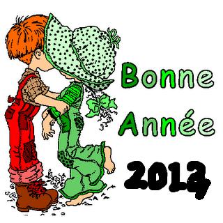 La Symétrie Miroir - Page 5 Bonne-ann%C3%A9e-2013