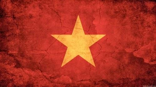 Tóm tắt Lược sử Việt Nam