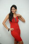 Actress Swetha Jadhav Glam Pics-thumbnail-5