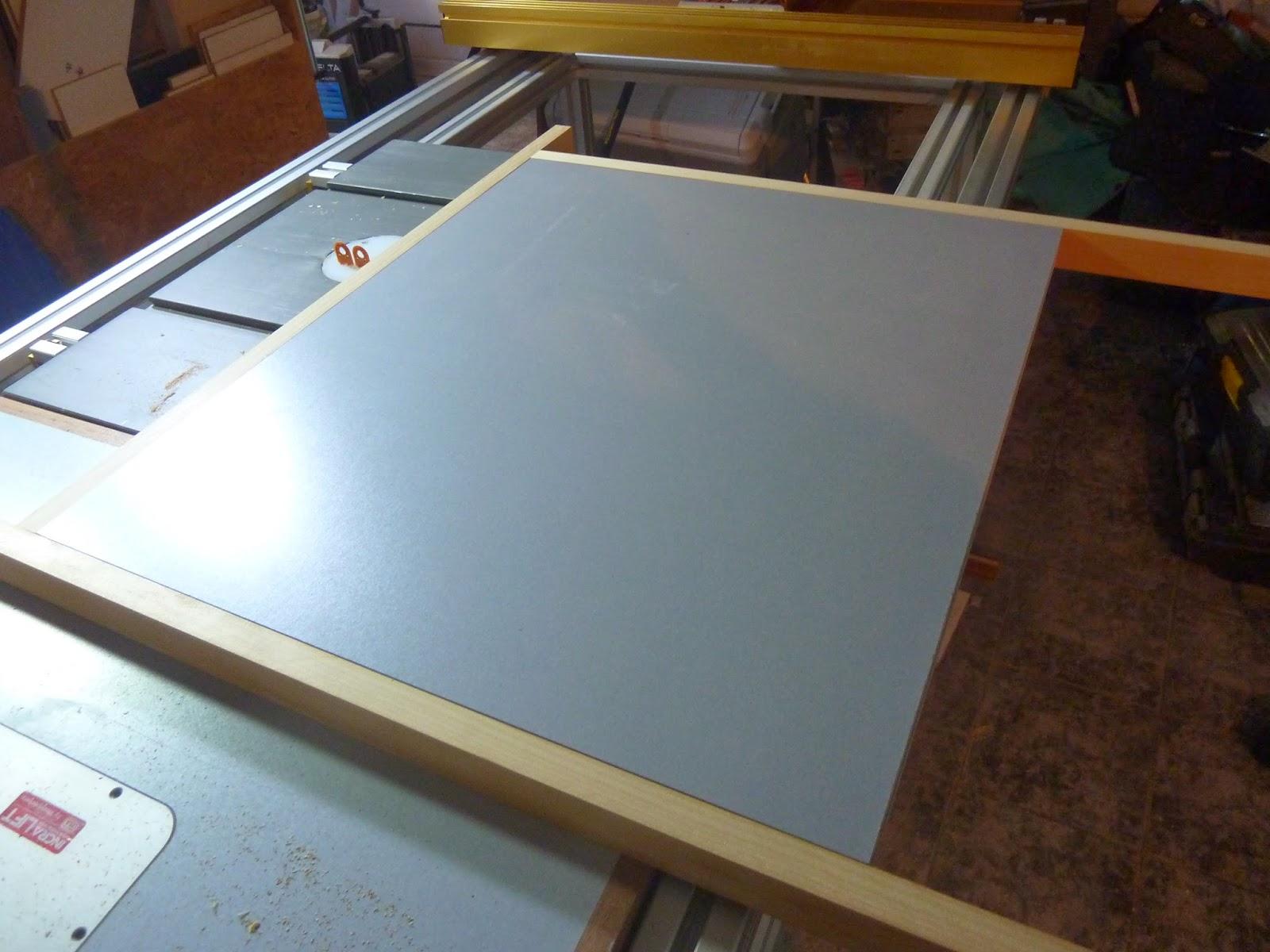 Herramientas y carpinter a mesa para taladro de banco - Taladro de mesa ...