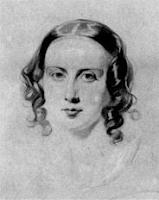Catherine Thompson Hogarth