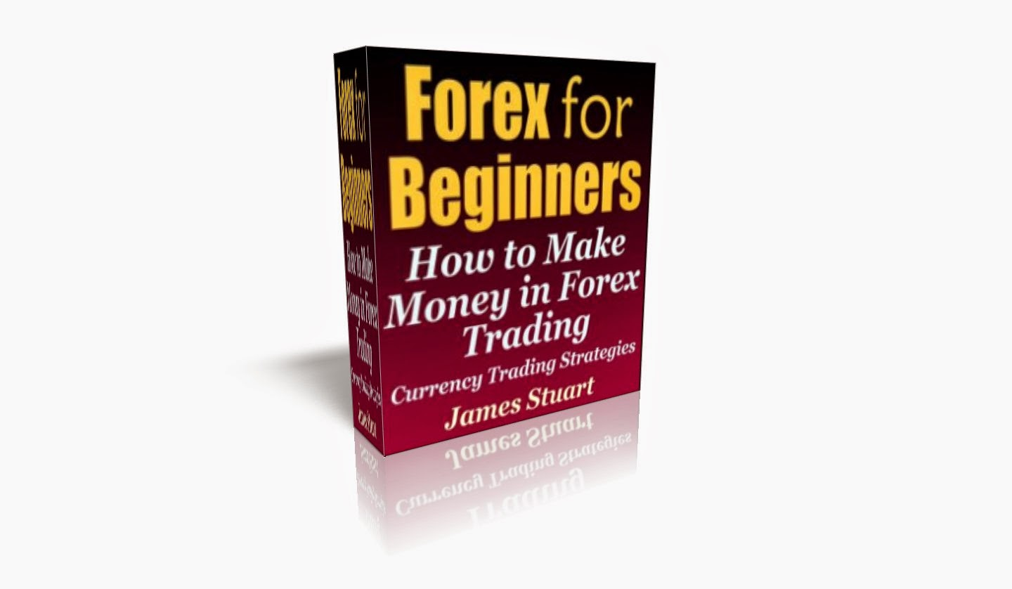 Reviews new science of forex trading