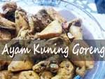 http://makromatutorial.blogspot.com/2014/06/memasak-ayam-kuning-goreng.html