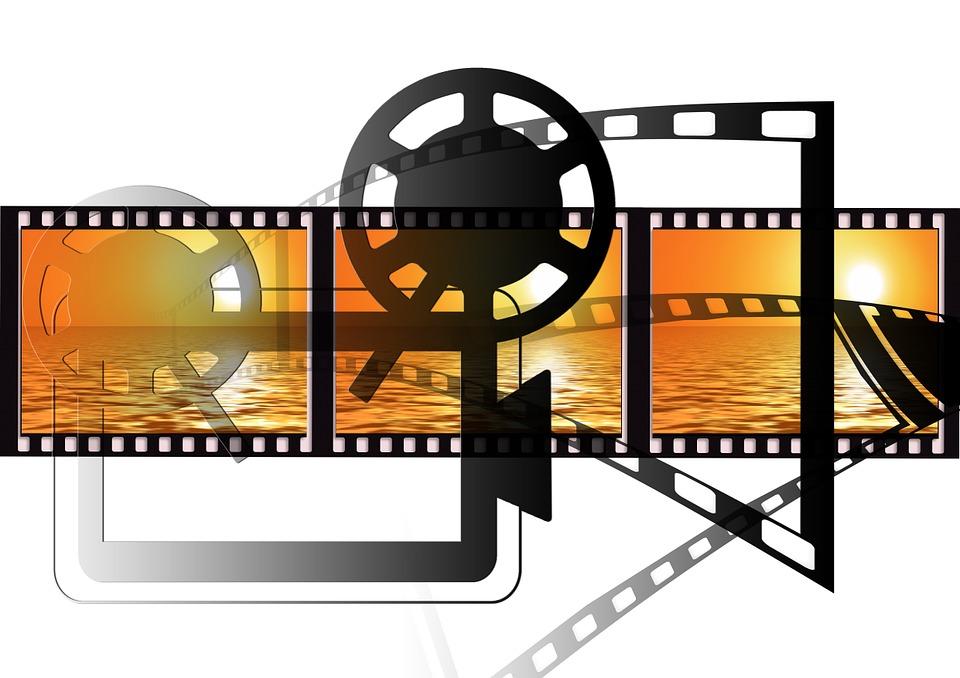 Δείτε όλα τα video του newsgf.net