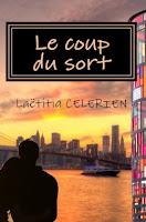 http://lesreinesdelanuit.blogspot.be/2015/09/le-coup-du-sort-de-laetitia-celerien.html