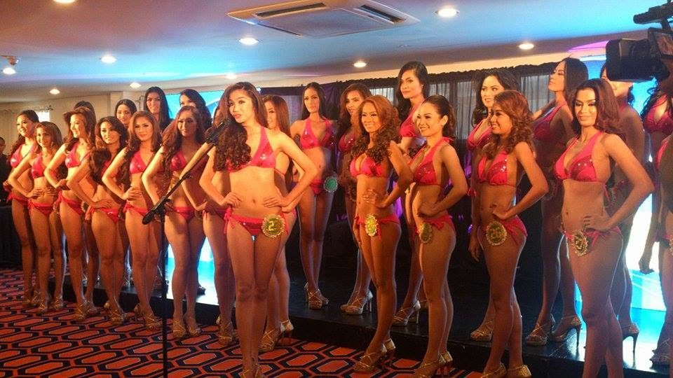 Casino Miss For Will Crown 2014 The Who Vie Filipino 6xqpPUnRw