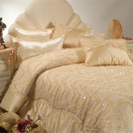 13 bed cover models 2012 Yeni yılda yatak örtüsü modelleri nevresim modelleri