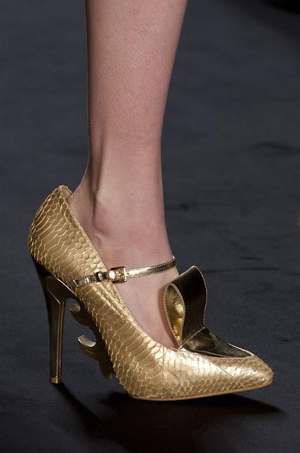 timoweiland-Elblogdepatricia-zapatos-shoes-scarpe-calzado-chaussures