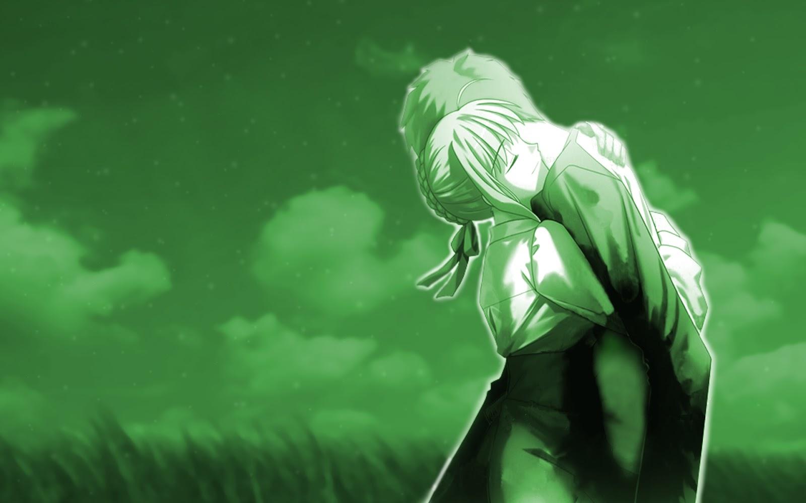 http://1.bp.blogspot.com/-HToNRvCF83Y/ULYwVhDI-2I/AAAAAAAAJPY/2UqNGivIp-Y/s1600/Lovers+Hug+HD+Wallpaper.jpg