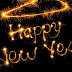 Happy New Year 2017 Images, Wallpapers, Wishes, Quotes, SMS, Messages, Greetings