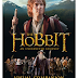 The Hobbit: An Unexpected Journey 2012  Movie Hindi Dubbed Free Download and Watch Online