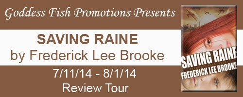 http://goddessfishpromotions.blogspot.com/2014/05/virtual-nbtm-review-tour-saving-raine.html